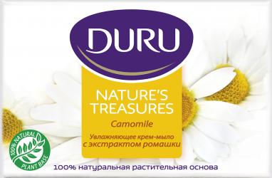 Продукция DURU - качество и разнообразие
